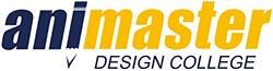 Animaster Logo